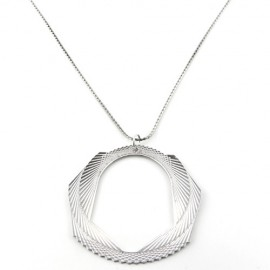 Sphiro Necklace