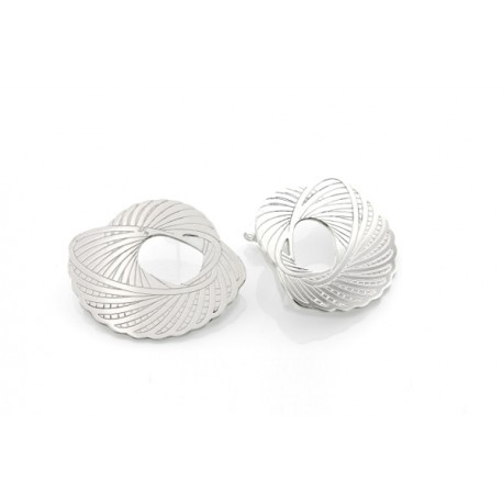 Shiro Sphiro Earrings