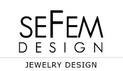 Sefem Design